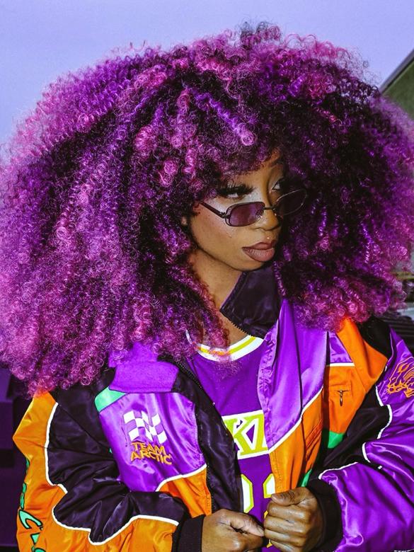 wear purple day 2020 65