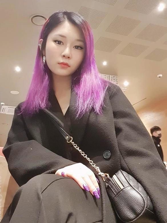 wear purple day 2020 66