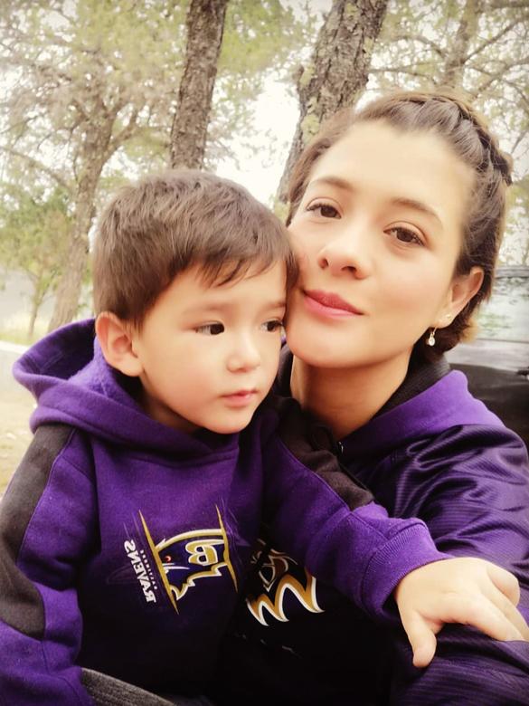 wear purple day 2020 67