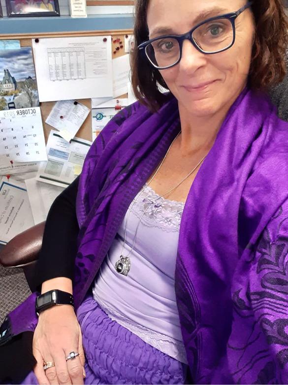 wear purple day 2020 68