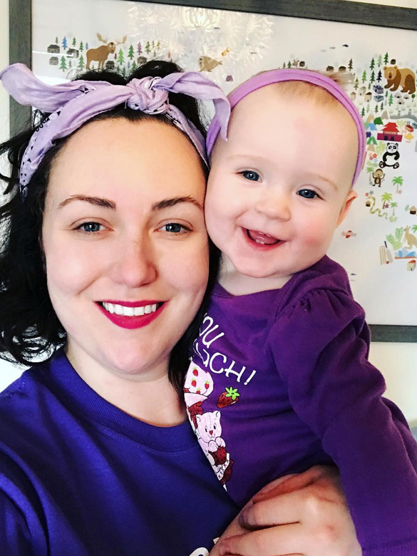 wear purple day 2020 71