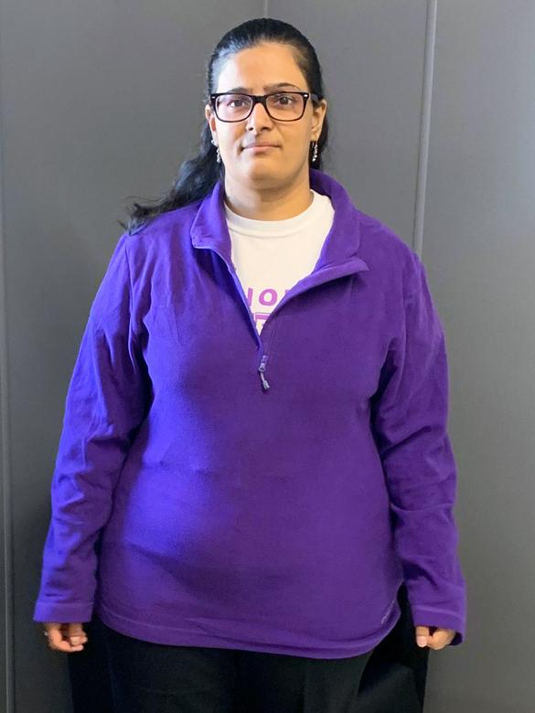 wear purple day 2020 73