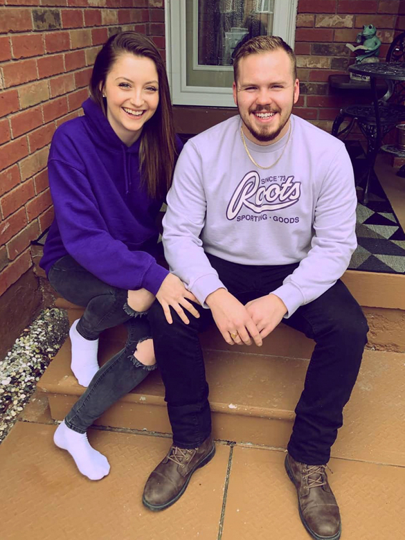 wear purple day 2020 78
