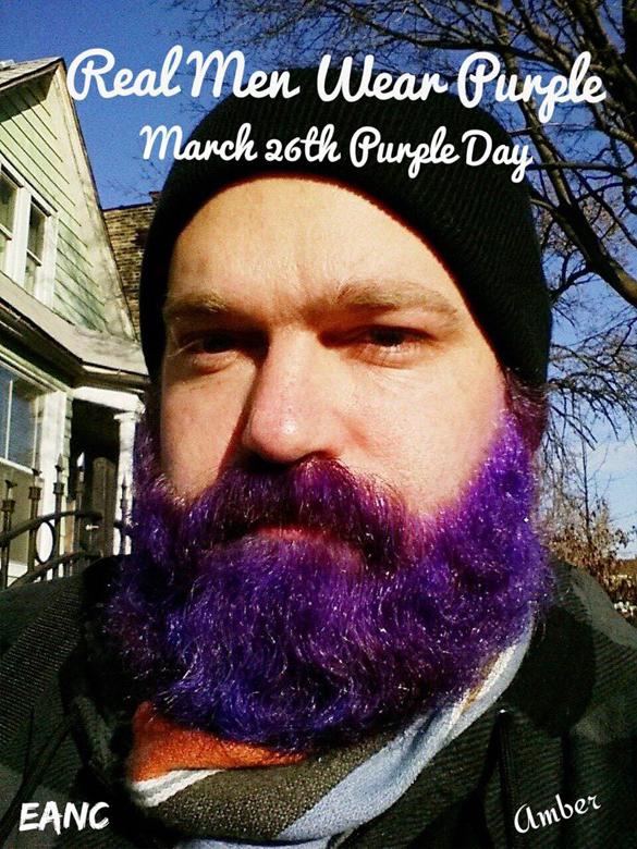 wear purple day 2020 8
