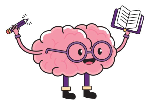 Free Epilepsy Puzzles