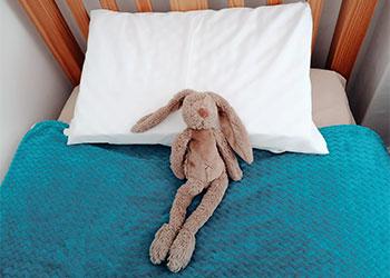 pillow testimonial 3