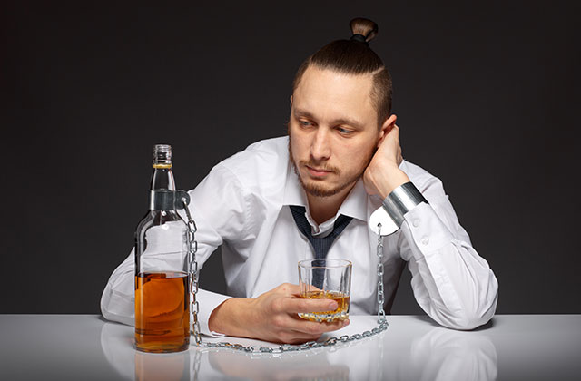 epilepsy alcohol withdrawal