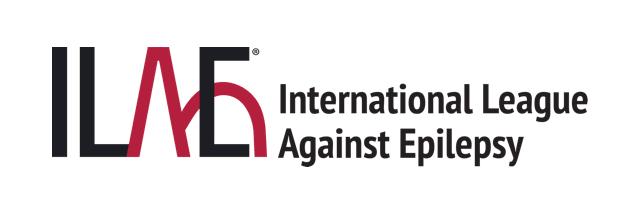 Do I still have epilepsy? International League against epilepsy