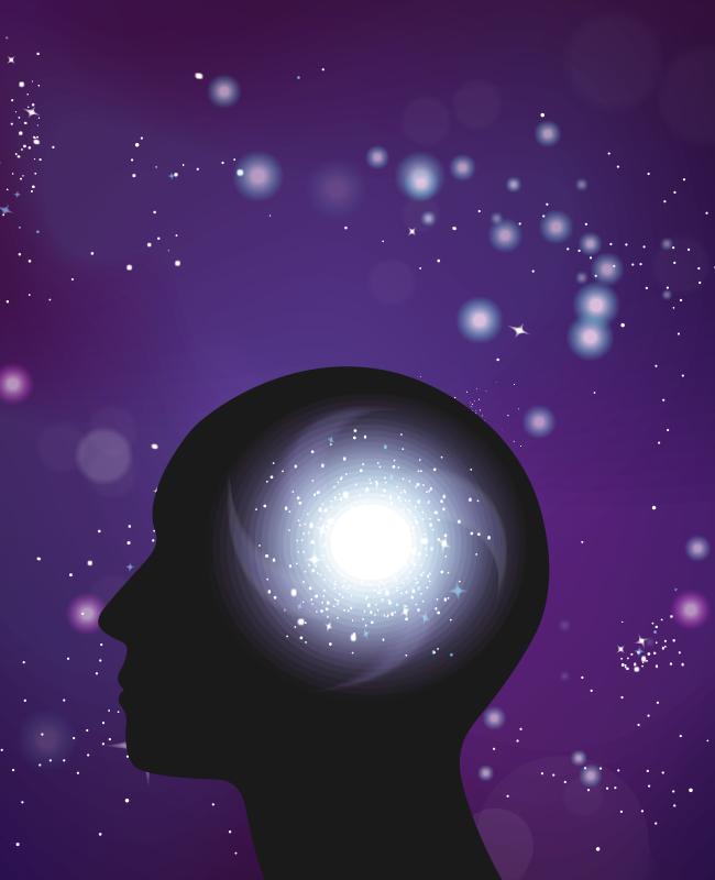 epilepsy success story