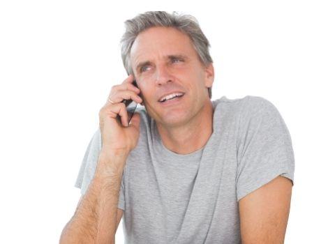helpline-bg