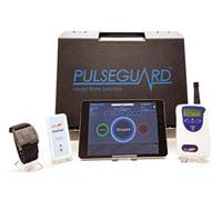adris pulse guard