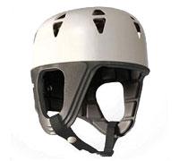 aremco safety helmet
