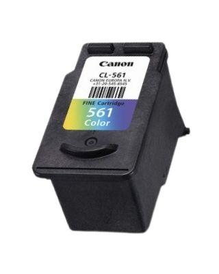 canon cl 561