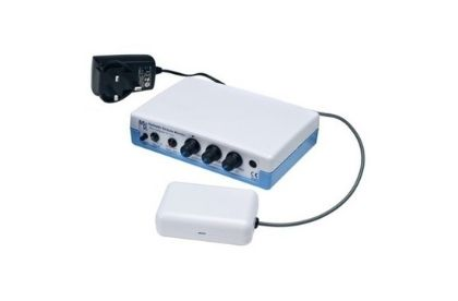 epileptic seizure detector monitor
